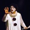 Don't Miss: Ellis Jacobson Closes LNT's Winterfest with Original One-Man Show