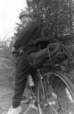 f-freyne-bike.jpg