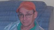Obituary: Erwin Leroy Lamotte, 1949-2014, Burlington