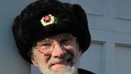 Eugene D. Sapadin