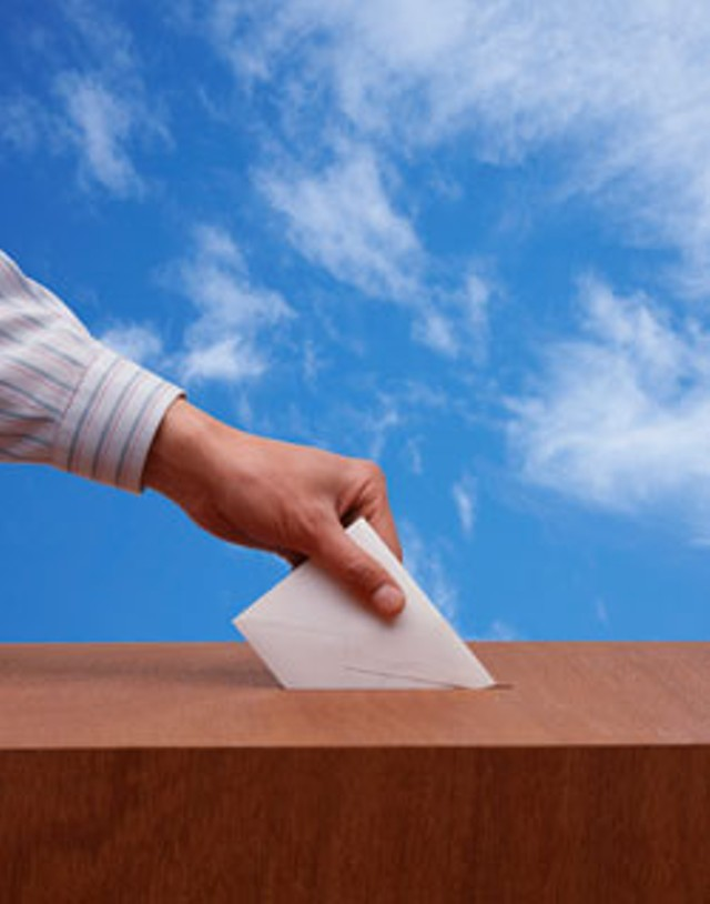 local-voting.jpg
