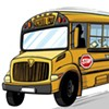 Failing Math: Getting to the Bottom Line of Burlington's School Budget Crisis