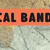 FAQ About the Grand Point North Local Band Contest