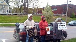 Fate of Burlington's Buffer Zones Uncertain After U.S. Supreme Court Decision