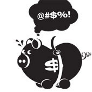 image8_0.jpg