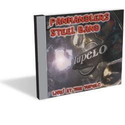 cd-panhandle.jpg