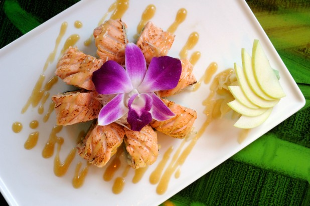 sushiyoshi.jpg