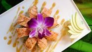 First Bite Bonanza: Tasting the Crop of New Restaurants