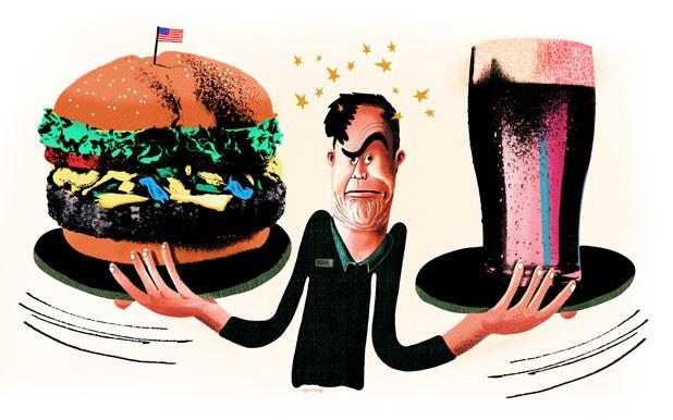 food-gastropub.jpg
