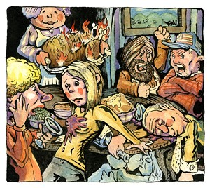 food-thanksgivingdisasters.jpg