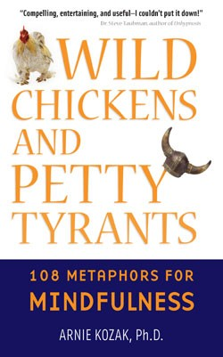 wild-chickens-cover_front.jpg