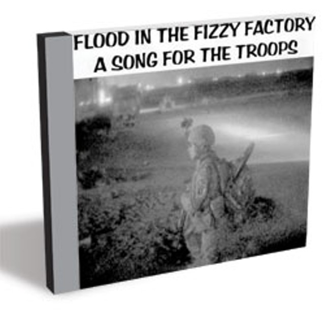 cd-floodinthefizzy.jpg