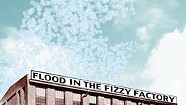 Flood In The Fizzy Factory, Flood In The Fizzy Factory