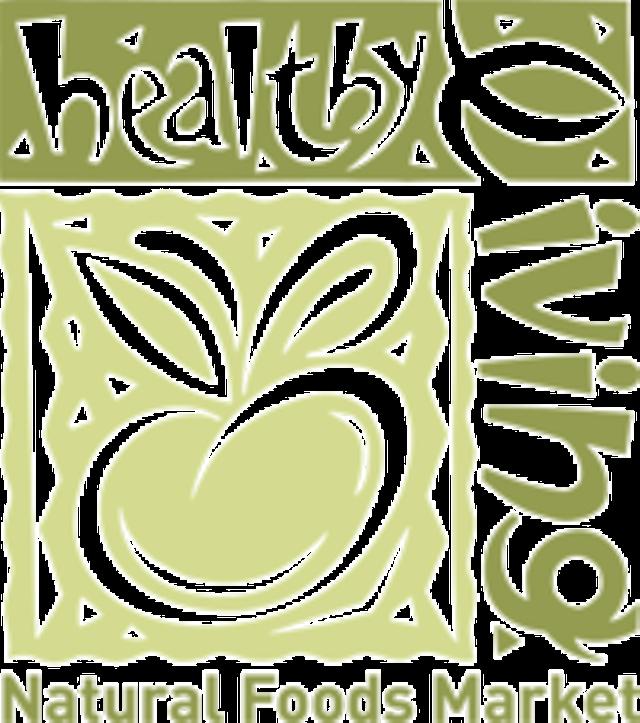 healthyliving-logo.jpg