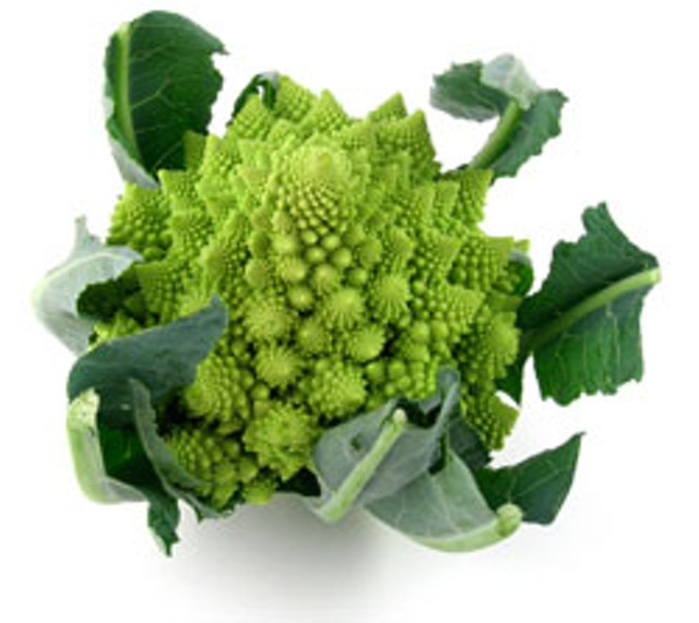 cauliflower_0.jpg