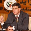 Former UN Weapons Inspector Speaks on Middle East Policy, Media Issues