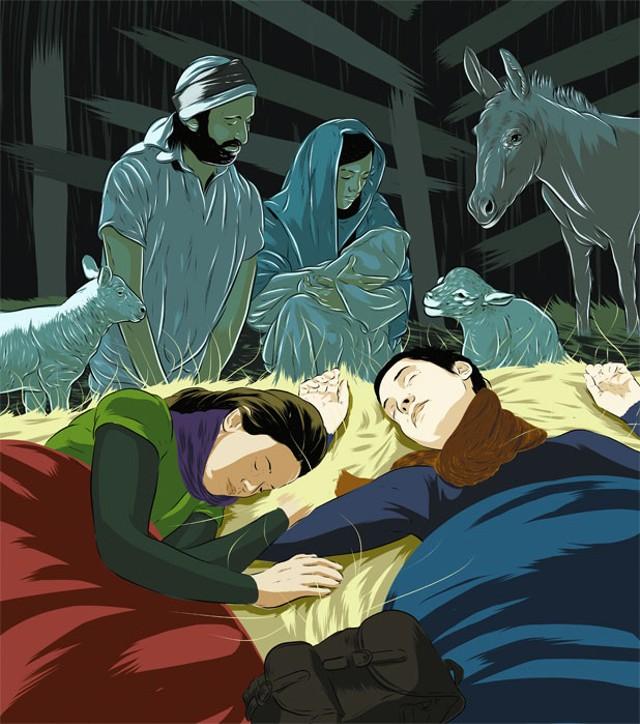 cover-jp-winterreading121813.jpg
