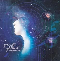 goodnightgolddust.jpg