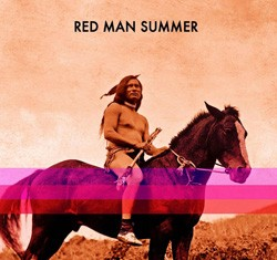 music-feature-redmansummer.jpg