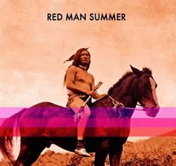 music-feature-redmansummer.jpg