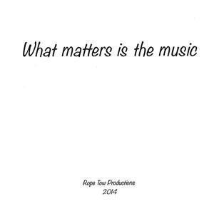 musicfeature1-3.jpg