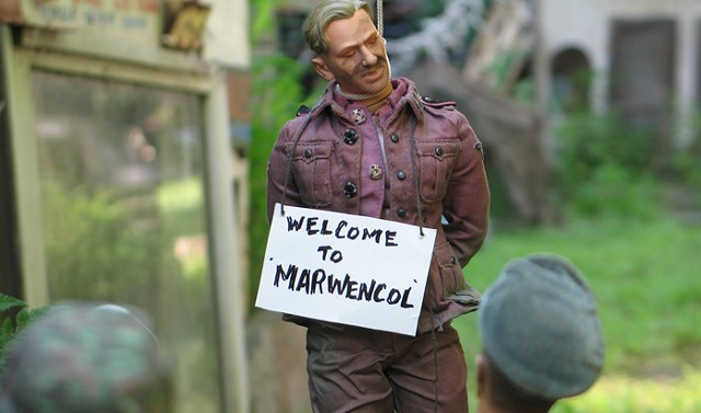 From marwencol.com - MARK HOGANCAMP