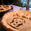 Funeral Pie