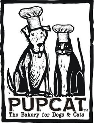 food-pupcat.jpg