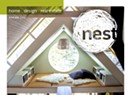 Nest — Spring 2015