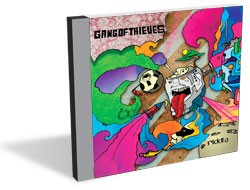 cd-gangofthieves.jpg