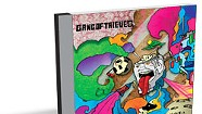Gang of Thieves, Riddle EP
