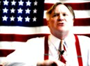 Clarence Darrow Comes Back to Life