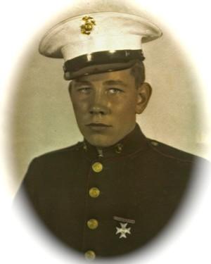 George R Nattress, Jr.