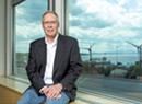 Startup Grind Brings 'Co-Thinking' Space to Burlington