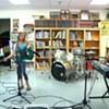 Girls Rock Vermont [278]