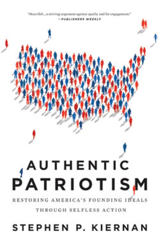book-authenticpatriotism.jpg