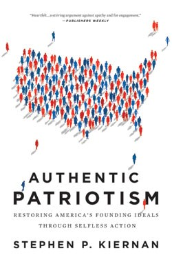book-authenticpatriotism.jpg