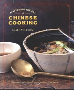 food-gift-book.jpg