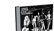 Grace Potter and the Nocturnals, Grace Potter and the Nocturals