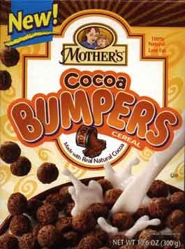 cocoabumpers.jpg
