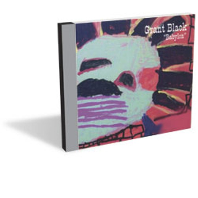 cd-grantblack.jpg