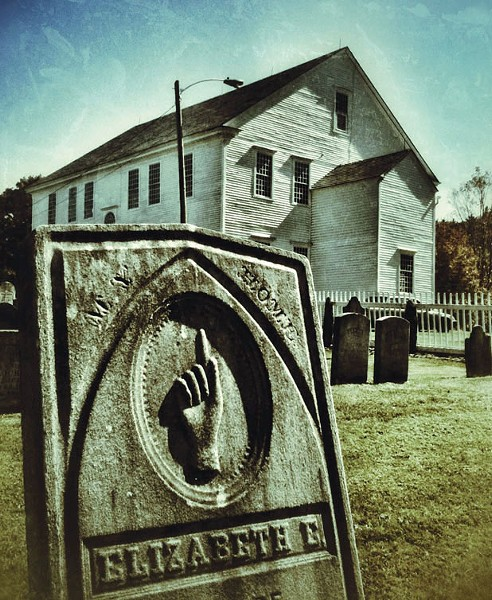 618-gy-rockingham-meeting-house---barlow.jpg
