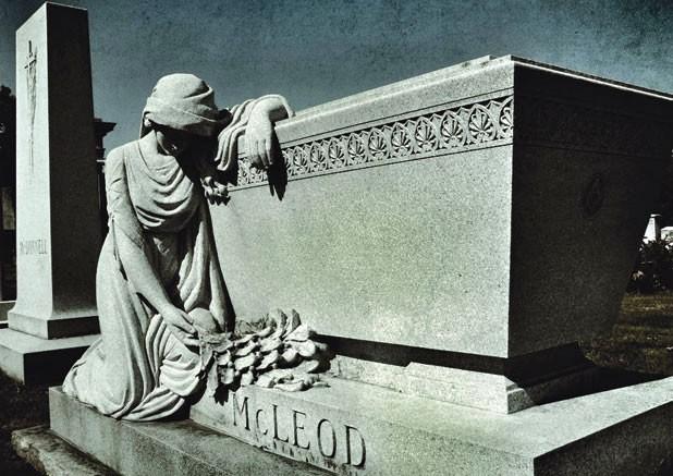 618-gy-elmwood-cemetery_barlow.jpg