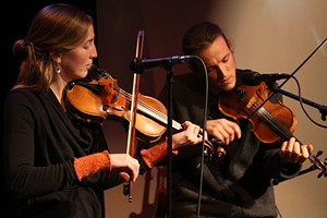 9a0c8f6b_katie_and_alec_fiddles_.jpg