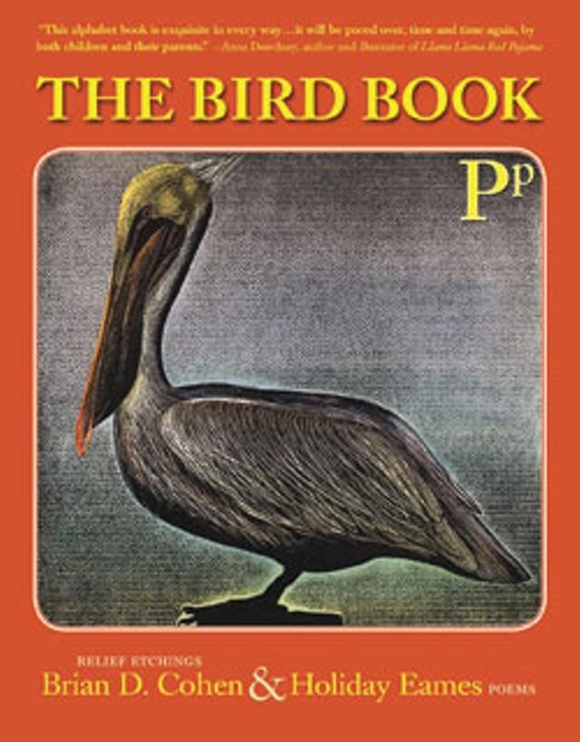 sota-birdbookcover-103013.jpg