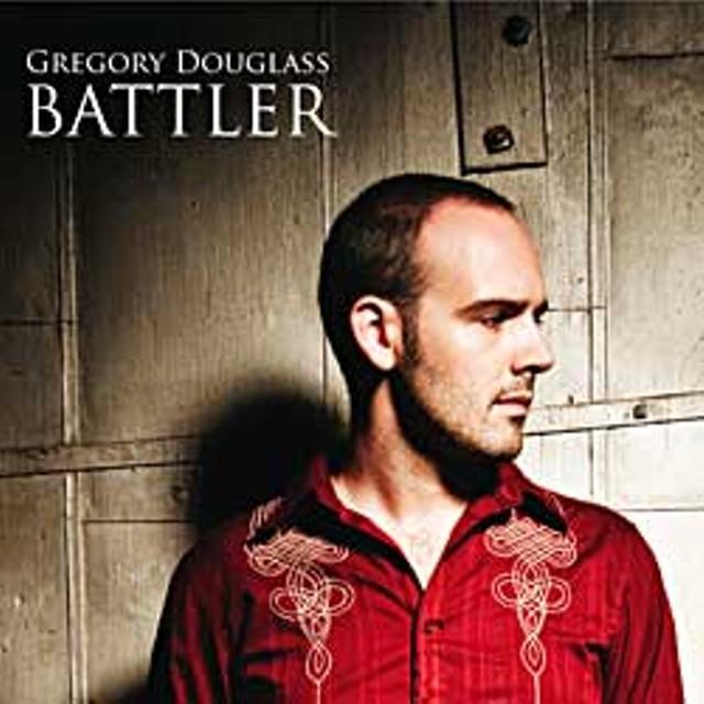 music-cd-battler.jpg