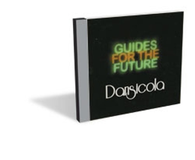 Guides for the Future