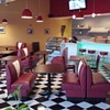 Guilty Plate Diner Opens in Colchester
