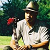 Blues Man Guy Davis Talks About Music, Acting and His Formative Years in Vermont