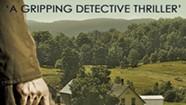 Quick Lit: StoryHack Contest; Adirondack Mystery